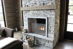 Bilderesultat for laftekompaniet Safari, Cabin, House, Mountain, Home Decor, Modern, Decoration Home, Home, Room Decor
