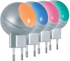 OSRAM Lunetta LED Colormix - 47010 - 0