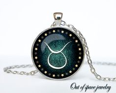 1000+ images about Gifts for your Taurus on Pinterest ...
