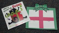 For the Love of First Grade: Christmas hodge-podge and a FREEBIE!