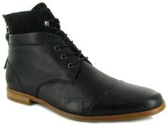 SCHMOOVE - DIRTYDANDY BACKZIP  http://www.chaussuresonline.com/fr/schmoove-dirtydandy-backzip.html