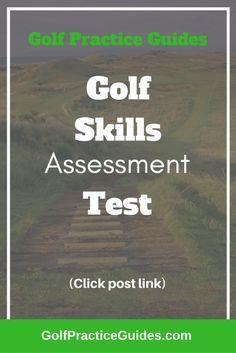 Pin On Golf Swing Tips