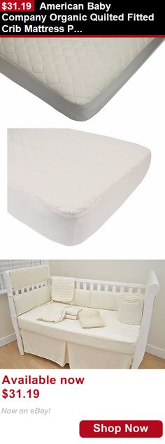 mattress pads and covers  dream on me 88 coil spring crib and toddler bed mattress sweet dreams 6 buy it now only   44 43   bedding   pinterest   toddler     mattress pads and covers  dream on me 88 coil spring crib and      rh   pinterest