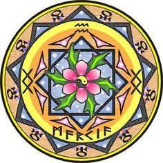 Como fazer mandalas. As mandalas são diagramas ou formas circulares que, desde o século VIII a.C., estão relacionadas com a meditação, sobretudo no Tibete e no budismo japonês. Elas simbolizam integração, harmonia, fazem ...