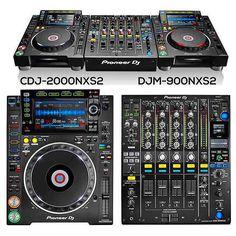New Blog Post: http://ift.tt/1WtdhOR featuring DJM900NXS2 & CDJ2000NXS2 #power #djm900nxs2 #instagood #instagram #iggers #art #cdj #club #cdj2000nxs2 #capconfidential #edm #edmlife #equipment #embodymiami #mia #mtv #mix #miami #music #blogger #blog #blessed #instablog #fashion #trends #new #history #tbt #digital
