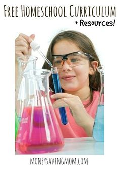 homeschool freebies - great site!  Deals all the time- well worth the few minutes to investigate.