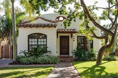 West Palm Beach Historic Home - Moonshine - West Palm Beach Historic Home West Palm Beach Historic Home -