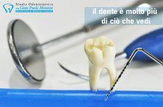 https://gianpaolomontosidentalcoach.wordpress.com/2015/11/06/prevenzione-diagnosi-e-cura-della-malattia-parodontale/