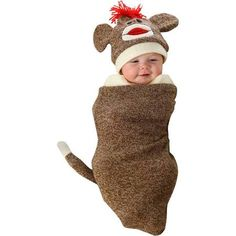 baby bunting costumes - Google Search