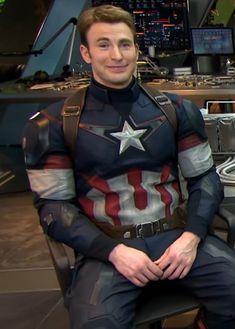 Steven Grant Rogers, Steve Rogers, Stevie Bear, Captain Rogers, Robert Evans, Chris Evans Captain America, Hot Guys, Hot Men, Marvel Dc