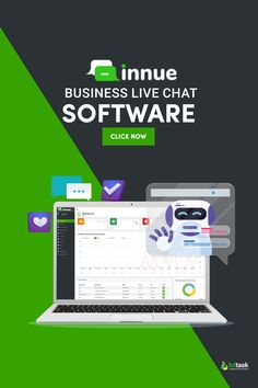 Innue live chat software is a quick and convenient method of communication with your website visitors and customers, which brings about increasing your sales and leveling up your customer service among many other benefits. Easy to use, Highly secure, Dynamic, and powerful software with Low price for a lifetime. #Innue #LiveChat #LiveChatSoftwareForWebsite Customer Experience, Customer Service, Level Up, Growing Your Business, Online Business, Acting, Communication, Software, Bring It On