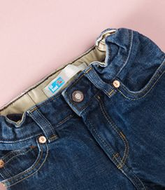 Iron-Ons and Tag Mates™ are laundry safe and designed to adhere to almost any fabric. Shoe labels are extra tough, waterproof labels that peel and stick to the insoles of footwear.