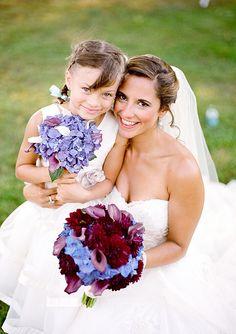 mandy mayberry photography | fine art weddings | rhode island wedding photography | boston wedding photography | film photography - http://www.realweddingday.com/mandy-mayberry-photography-fine-art-weddings-rhode-island-wedding-photography-boston-wedding-photography-film-photography-4  #Weddingshoes #weddings #Weddingday