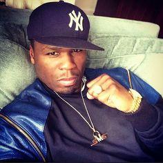 50 Cent My Baby ♡♡♡