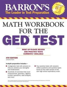 The hesi a2 grammar practice test is specifically designed to ensure barrons math ged test barrons ged math workbook barrons fandeluxe Images