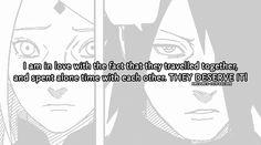 SasuSaku Confessions