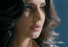 Image shared by Mériame Lautner. Find images and videos about katrina kaif and jab tak hai jaan on We Heart It - the app to get lost in what you love. Beautiful Bollywood Actress, Beautiful Indian Actress, Beautiful Actresses, Indian Film Actress, Indian Actresses, Katrina Kaif Images, Close Up Pictures, Indian Celebrities, India Beauty