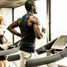 Morning Fitness Motivation (21 Photos)  - People who are motivated by achievement desire to improve skills and prove their competency to themselves and others. It can be an internal desire to ...