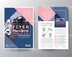 vector-brochure-flyer-design-layout-template-vector-id530825790 (1024×820)