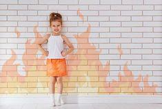 Como enseñar a los niños a reconocer sus emociones
