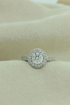 Engagement Rings, My Style, Jewelry, Enagement Rings, Wedding Rings, Jewlery, Bijoux, Commitment Rings, Schmuck