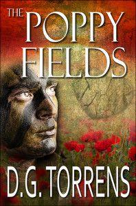 The Poppy Fields http://www.ebook-formatting.co.uk/the-poppy-fields/
