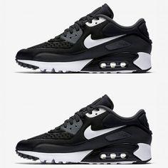 9b164c3b14 Air Max Sneakers, Sneakers Nike, Fashion Brand, Nike Air Max, Nike Tennis