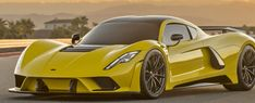 World Fastest Cars, Top 10 world fastest cars 2019 - URcartips Hennessey Venom Gt, Super Sport Cars, Bugatti Chiron, Supersport, Automobile Industry, Koenigsegg, Twin Turbo, Car In The World, Car Ins