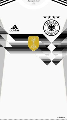 Soccer Tips. One of the greatest sports on earth is soccer, also called football in numerous nations around the world. Germany Team, Team Wallpaper, Football Wallpaper, Soccer Kits, Football Kits, Soccer Sports, Germany National Football Team, World Cup Kits, Germany