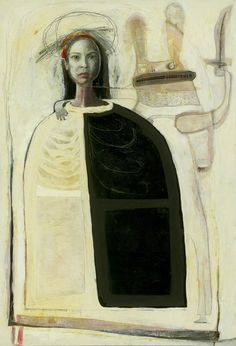 Rachel Bliss Exhibit at Gravers Lane Gallery