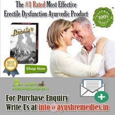Men can overcome #sexualstamina and #weakness issues with regular use of herbal and safe #Booster capsules.