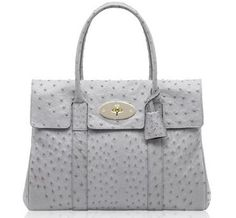 Mulberry-Bayswater-Ostrich-Light-Grey.
