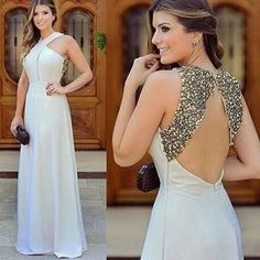Amei o modelito e vcs? #universodasnoivas #noiva #wedding #weddingday #casamento #casamentos #vestido #voucasar #amei
