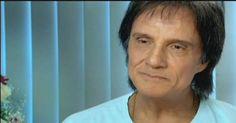 osCurve Brasil : Roberto Carlos perde, e STF libera biografias