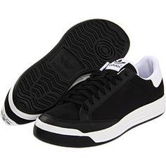 check out bd8e9 970f5 adidas Originals - Rod Laver Rod Laver, Adidas Men, Adidas Shoes, Boys Shoes