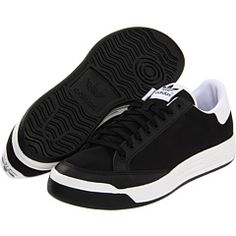 Amo questo bastone da alghe scarpe adidas calzature pinterest