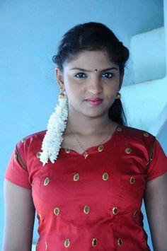 Beautiful Girl Indian, Beautiful Indian Actress, Beautiful Places, Beauty Full Girl, Beauty Women, Actress Priya, Girl Number For Friendship, Cute Little Girl Dresses, Teenage Girl Photography