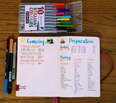 Can you feel it? That shiny new potential that the turning of a new month brings. Here are 30+ September bullet journal layouts to help tackle next month! #bulletjournal #September #septemberthemes #septemberbulletjournal #bulletjournalmonthly #bulletjournalinspiration #bulletjournalideas #septembermonthly