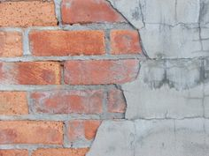 4x8ft faux brick panels perfect for interior or exterior