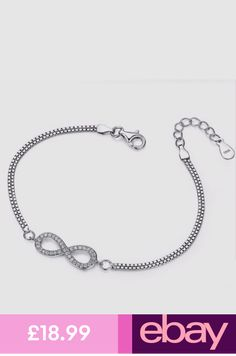 1dc0d2e3a1477 Bracelets Jewellery   Watches. The chainhut · Venetian Sterling Silver Chain