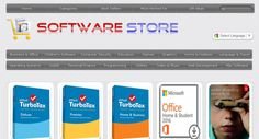 Huge Pupular 19,000+ Software Downloads portal http://www.SoftwareStore.biz . 100% Automated Amazon Income.