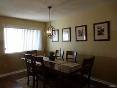 OPEN HOUSE: Sunday, December 6, 2015 1:00 PM - 3:00 PM. View property details for 27 Crows Nest Lane #12C, Danbury, CT. 27 Crows Nest Lane #12C is a Condo / Townhouse property with 2 bedrooms and 1 baths for sale at $169,900. MLS# 99126407.