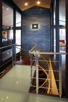 walling-stairwell2