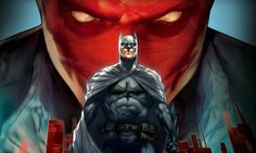 Batman Solo Flick: Details and Potential Spoilers