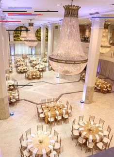 Host your event at Southern Exchange Ballrooms in Atlanta, Georgia (GA). Use Eventective to find event, meeting, wedding and banquet halls. Atlanta Wedding Venues, Wedding Reception Venues, Ballroom Wedding, Space Wedding, Dream Wedding, Perfect Wedding, Wedding Venue Inspiration, Wedding Ideas, Wedding Pictures