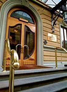 CHotels Diplomat Florence Italy  Bookingcom  Florence hotels
