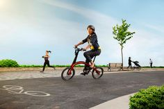 ebike ad - Google-søk Bicycle, Ads, Google, Bicycle Kick, Bike, Bicycles, Bmx, Cruiser Bicycle