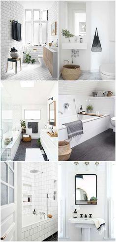 Follow for more home decor ideas  | www.Concierge101.com