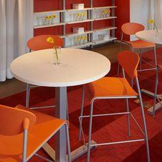 izzy+ - Fixtures Furniture - Dewey