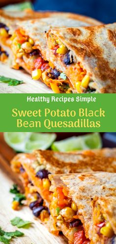 Healthy Recipes Simple - My list of simple and healthy recipes Healthy Meals For One, Healthy Summer Recipes, Healthy Recipes On A Budget, Healthy Crockpot Recipes, Healthy Breakfast Recipes, Easy Healthy Recipes, Pork Recipes, Healthy Snacks, Easy Meals
